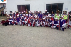3-scolari-di-Apabamba