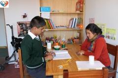progetto-classe-maestra