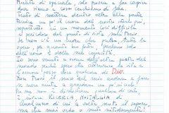 lettera_01