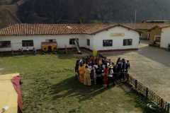 tetti-scuola-